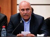 اعلام وضعیت قرمز در دشت آزادگان/ مسئولین به وعده خود عمل کنند