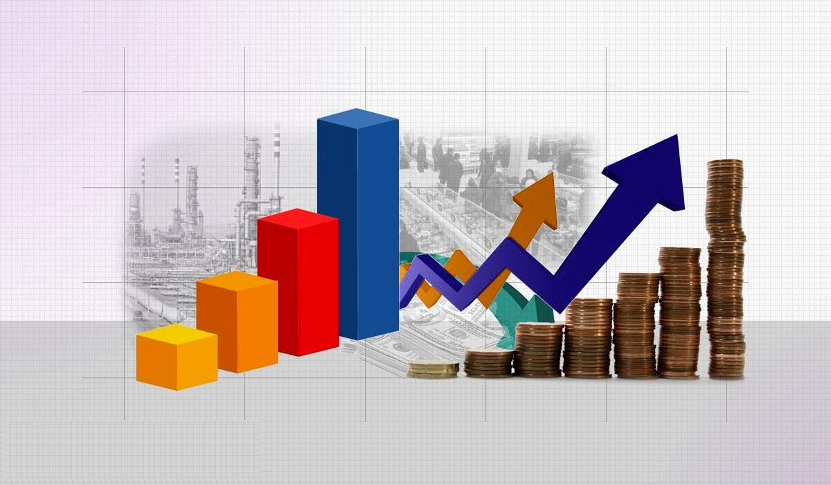 گشایش اقتصادی مجموعهای از طرحهاست