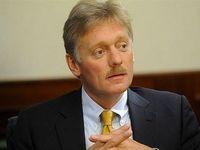 روسیه: پرهیز از نتیجهگیری زودهنگام درباره حادثه دریای عمان