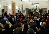 استفاده از تمامی ظرفیتهای همکاری به نفع دو ملت است
