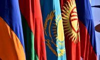 قرارداد میان ایران و اوراسیا ۲۷ اردیبهشت امضا می شود