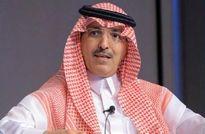 پیشبینی وزیر دارایی عربستان از قیمت نفت در سال ۲۰۲۰