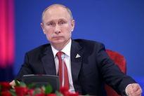 پوتین دستور خروج از پیمان آسمان های باز را امضا کرد