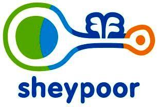 آغاز قیمت گذاری کارشناسی خودرو در شیپور
