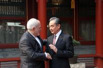 چین شریک نخست اقتصاد ایران است