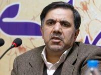 ۱۲ سال طلایی سوداگران در شهرداری تهران