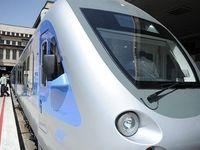 انقلاب در برقیسازی راهآهن ایران