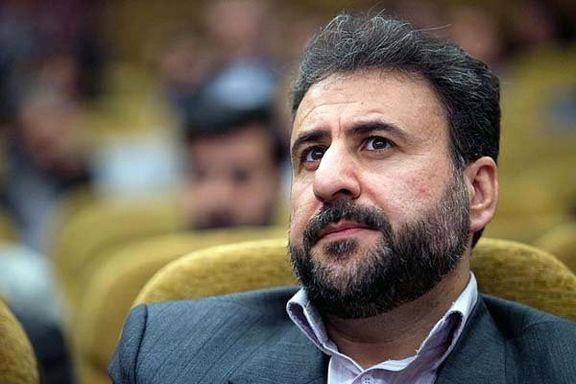 ایران تا چند ساعت آینده با اقدام آمریکا مقابله به مثل میکند