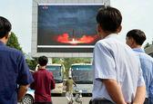 روسیه: میدانیم کرهشمالی چه موشکها و فناوریهایی دارد