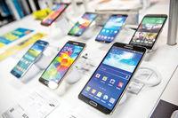 کاهش ۹۰درصدی ثبت سفارش موبایل