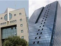 زارع: طرح بانکمرکزی طرحی شتابزده و فرار به جلو است