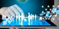 فروشندگان پهنای باند ۱۰هزار میلیارد تومان درآمد دارند!