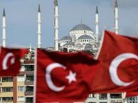 ترکیه چگونه کاهش ارزش لیر را به فرصت تبدیل کرد؟
