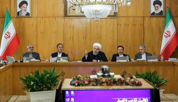 موافقت هیأت وزیران با تهاتر مطالبات و بدهیهای دولت/ اختصاص تسهیلات برای تهیه و تدارک نهادههای کشاورزی