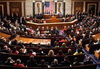 تصویب تحریمهای چین در سنای آمریکا
