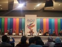 مهناز افشار: من هم یکی از پیرزنهای سینمای ایران هستم
