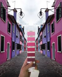 دنیای رنگها از زاویه دید یک گرافیست
