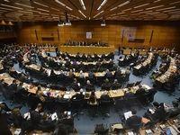 ادعای بازرس آژانس بینالمللی انرژی اتمی علیه ایران