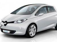 خودروهای برقی؛ راهی برای کاهش آلودگی
