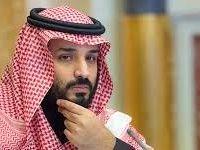 امید عربستان به گرفتن دهها میلیارد دلار باج از شاهزادگان