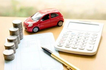 قیمت انواع بیمه بدنه خودرو +نحوه محاسبه