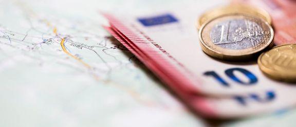 ارز مسافرتی باز هم ارزانتر شد