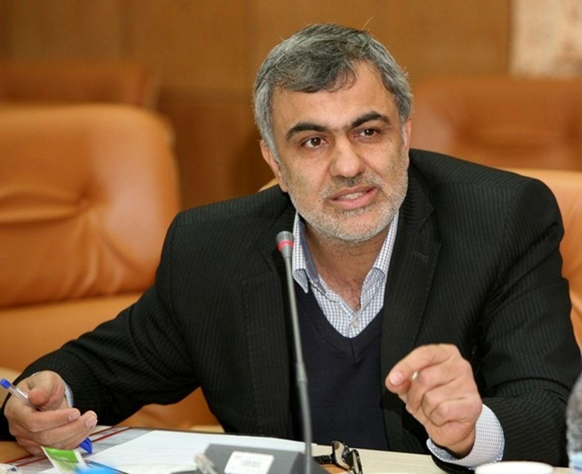 مجوز پروازهای بازگشت ایرانیان از امارات صادر شد