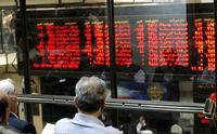 زیرپوست رشد شاخص سهام