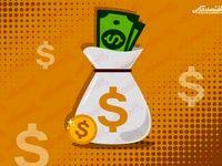 آخرین نرخ ارز در صرافیهای بانکی/ کاهش ۲۰۰تومانی قیمت دلار