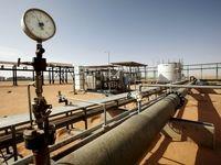 صادرات گاز به گرجستان، یک پرونده گازی ناتمام دیگر