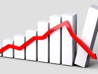 افت بیش از 2درصد شاخص کل برای دومین بار درهفته/ لزوم دوری معاملهگران از رفتارهای هیجانی