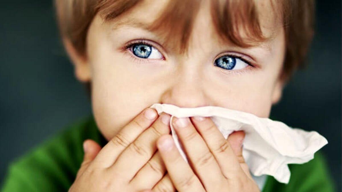 آنفلوآنزا در کدام استانها شیوع بیشتری داشت؟