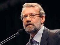 مشکلات فراوان صندوقهای بازنشستگی و صندوق تامین اجتماعی/ مشکل سپردهگذاران کاسپین حل شده است