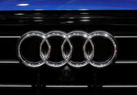 سرمایهگذاری چندمیلیاردی خودروساز آلمانی در وسایل نقلیه خودران و برقی