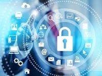 کارهایی که از دردسرهای سایبری شما میکاهد