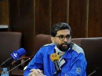 اعلام پیش فروش ایران خودرو برای K132؛ بهزودی