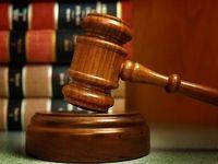 محاکمه قاتلان راننده زن