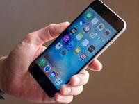 ابطال گواهی فعالیت ۲ شرکت اپل در ایران