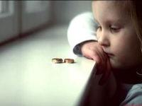 طلاق ضربه روحی دیرپا برای فرزندان