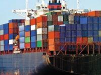ژاپن برگ برنده آمریکا در جنگ تجاری با چین است؟