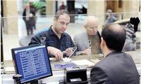 بانک مرکزی کارمزد خدمات الکترونیکی را در دستور کار قرار دهد/ تمرکز بانکها بر ایجاد درآمد از بابت کارمزد