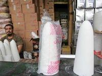 سیاستگذاری متناقض در تولید و واردات شکر