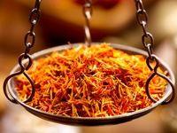 چهار مزیت اصلی ورود زعفران به بورس کالا
