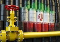 بانکهای ژاپن آماده انجام تراکنشهای واردات نفت از ایران شدند