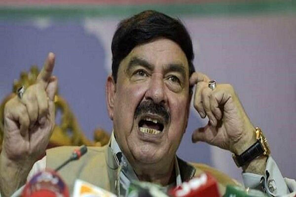 طالبان اطمینان داد از خاک افغانستان علیه پاکستان استفاده نشود