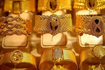 پیشبینی کارشناسان از آینده قیمت طلا / پیروی بازار از روند صعودی اونس