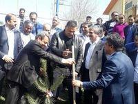 دایی: زیدان ۱۰۰۰سال دیگر هم ایران نمیآید