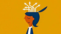 چرا تقویت هوش هیجانی از همدلی با مشتری مهمتر است؟