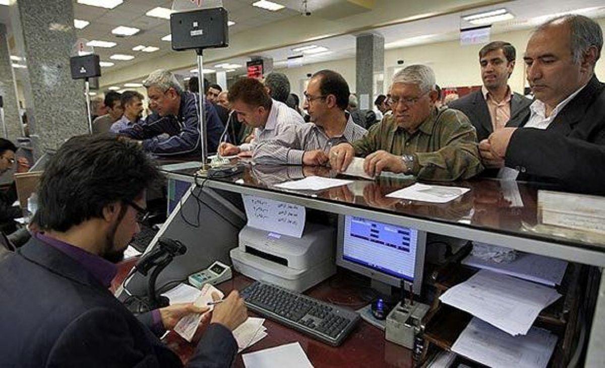 اصلاح بانکداری یا نگاه به بانک؟