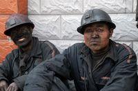 افزایش تعداد و توان نیروگاههای زغالسنگی در چین/ زغالسنگ همچنان سوخت اصلی است